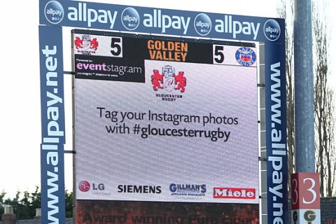 gloucester-rugby-welding-framework-screen