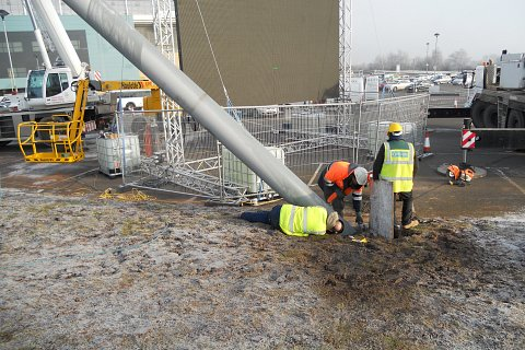 ricoh-stadium-welding-groudwork