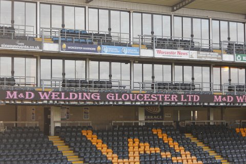 worcester-rugby-screen-closeup