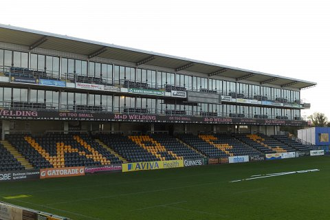 worcester-rugby-screens